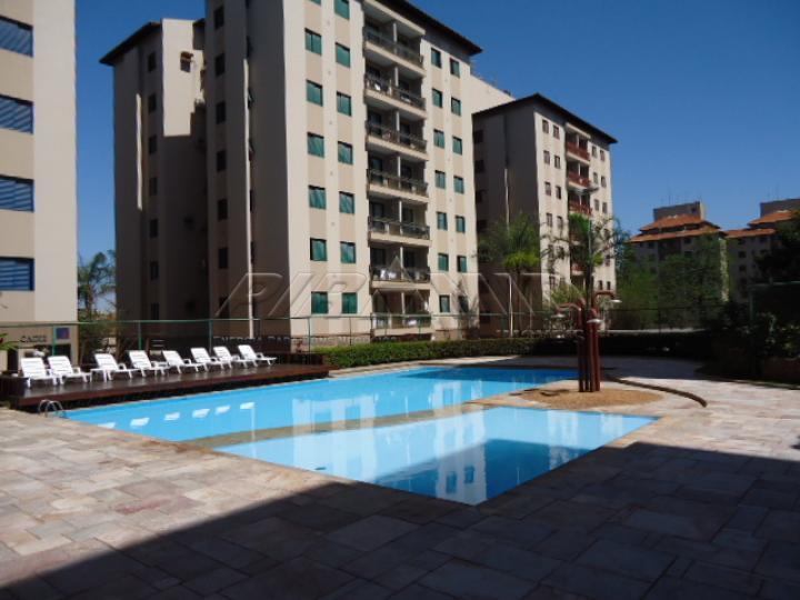 Alugar Apartamento / Padrão em Ribeirão Preto apenas R$ 950,00 - Foto 30