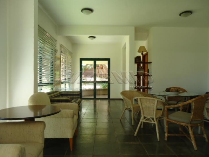 Alugar Apartamento / Padrão em Ribeirão Preto apenas R$ 950,00 - Foto 18