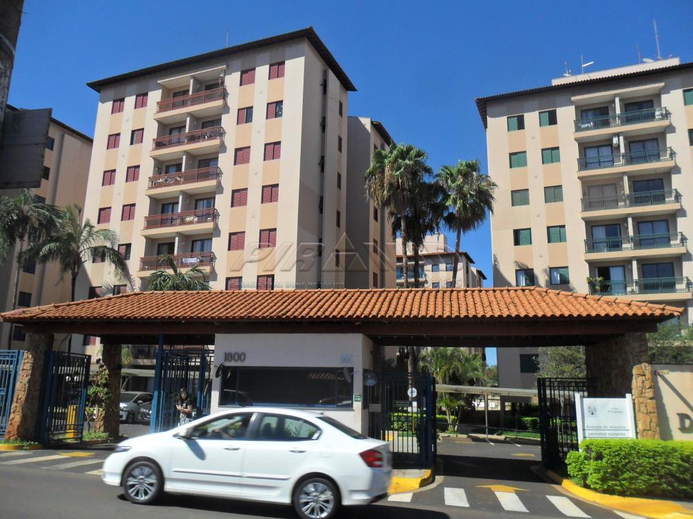 Alugar Apartamento / Padrão em Ribeirão Preto apenas R$ 950,00 - Foto 17