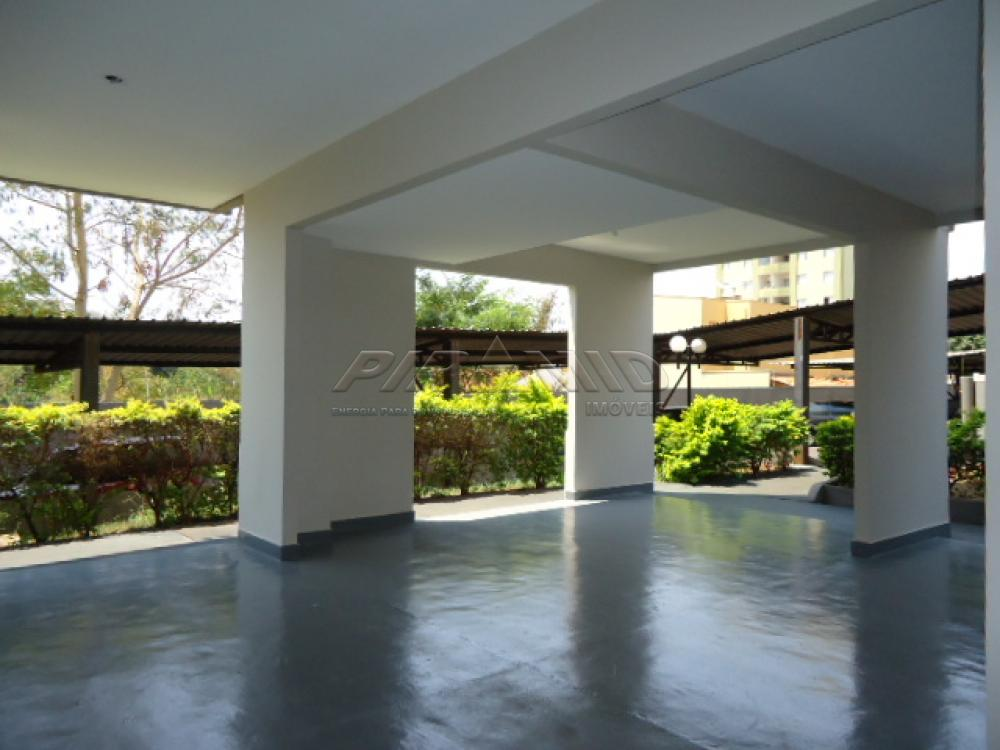Comprar Apartamento / Padrão em Ribeirão Preto apenas R$ 195.000,00 - Foto 19