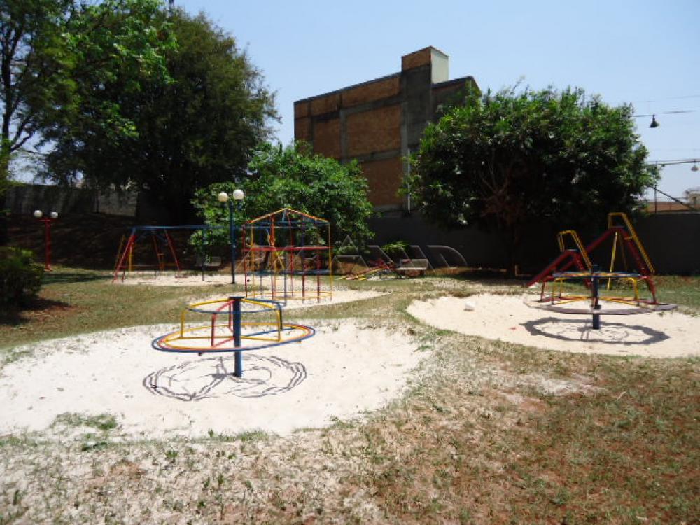 Comprar Apartamento / Padrão em Ribeirão Preto apenas R$ 195.000,00 - Foto 22