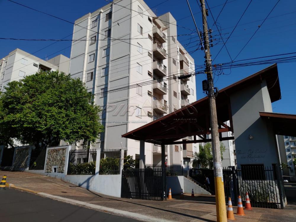 Comprar Apartamento / Padrão em Ribeirão Preto apenas R$ 195.000,00 - Foto 15