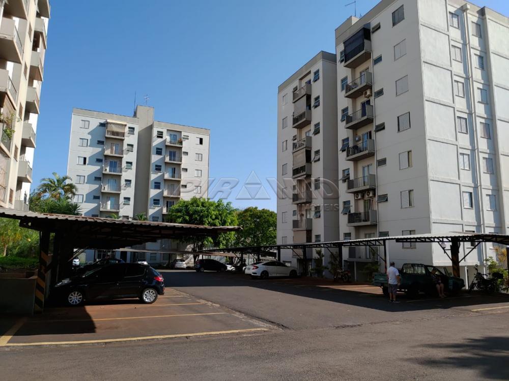 Comprar Apartamento / Padrão em Ribeirão Preto apenas R$ 195.000,00 - Foto 24