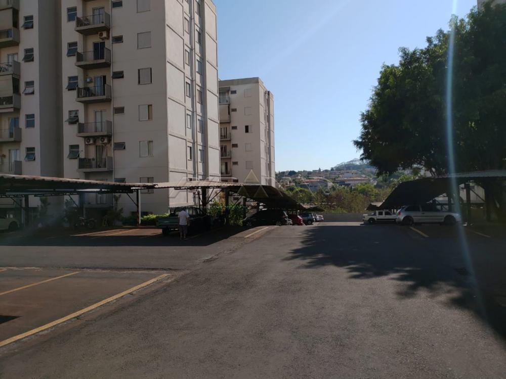 Comprar Apartamento / Padrão em Ribeirão Preto apenas R$ 195.000,00 - Foto 25