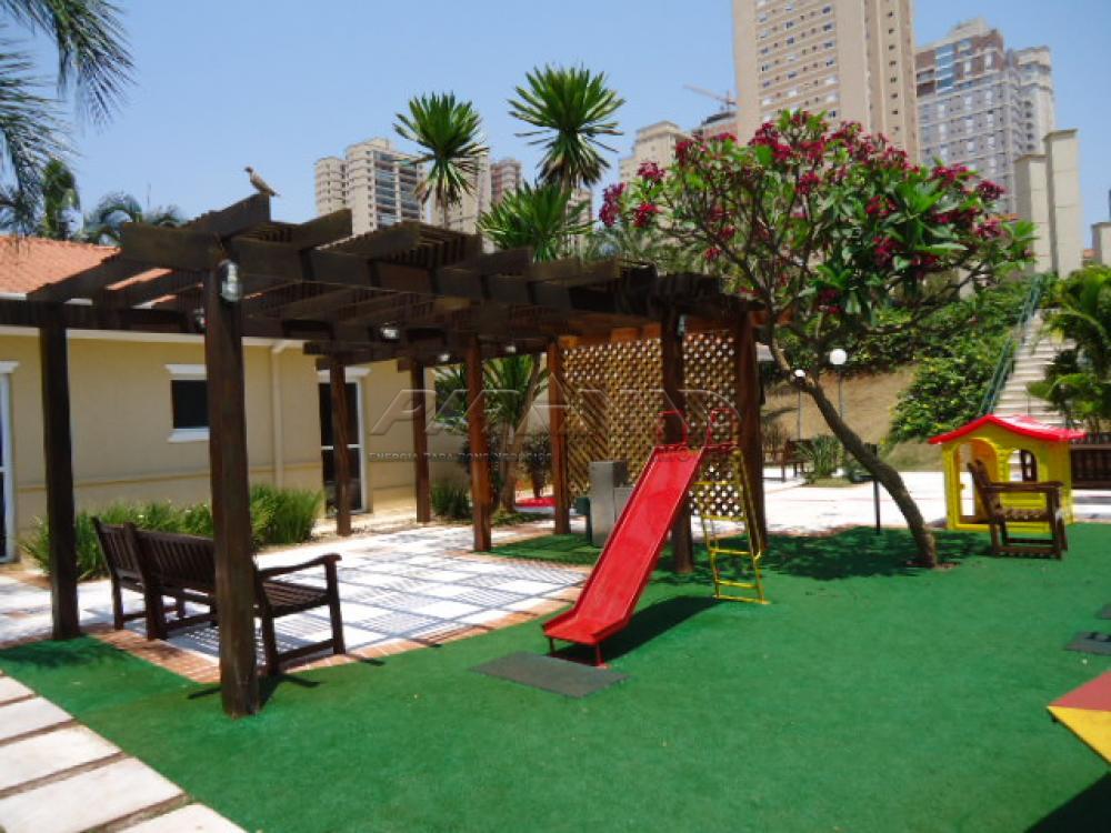 Comprar Casa / Condomínio em Ribeirão Preto R$ 920.000,00 - Foto 33