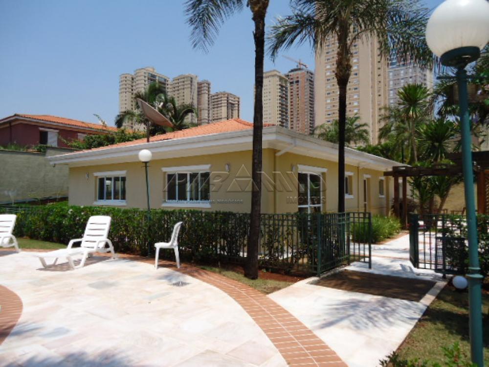 Comprar Casa / Condomínio em Ribeirão Preto R$ 920.000,00 - Foto 38