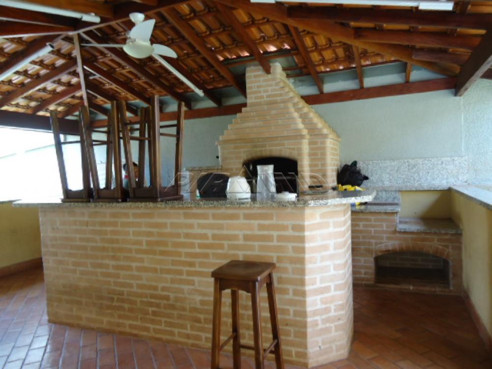 Comprar Casa / Condomínio em Ribeirão Preto R$ 920.000,00 - Foto 41