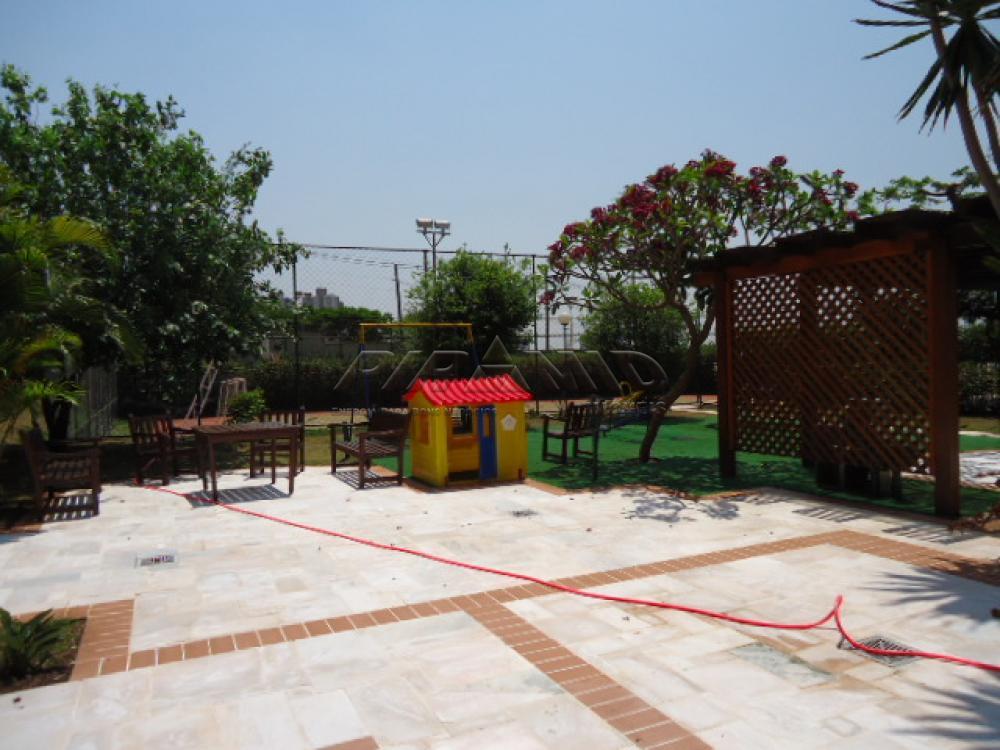 Comprar Casa / Condomínio em Ribeirão Preto R$ 920.000,00 - Foto 44