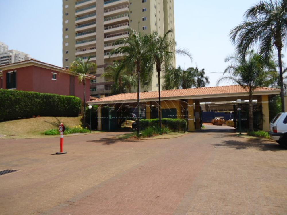 Comprar Casa / Condomínio em Ribeirão Preto R$ 920.000,00 - Foto 46