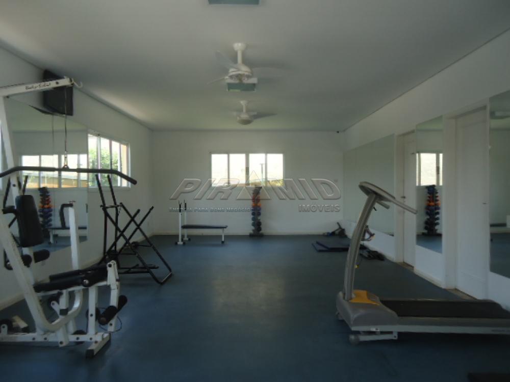 Comprar Casa / Condomínio em Ribeirão Preto R$ 920.000,00 - Foto 39