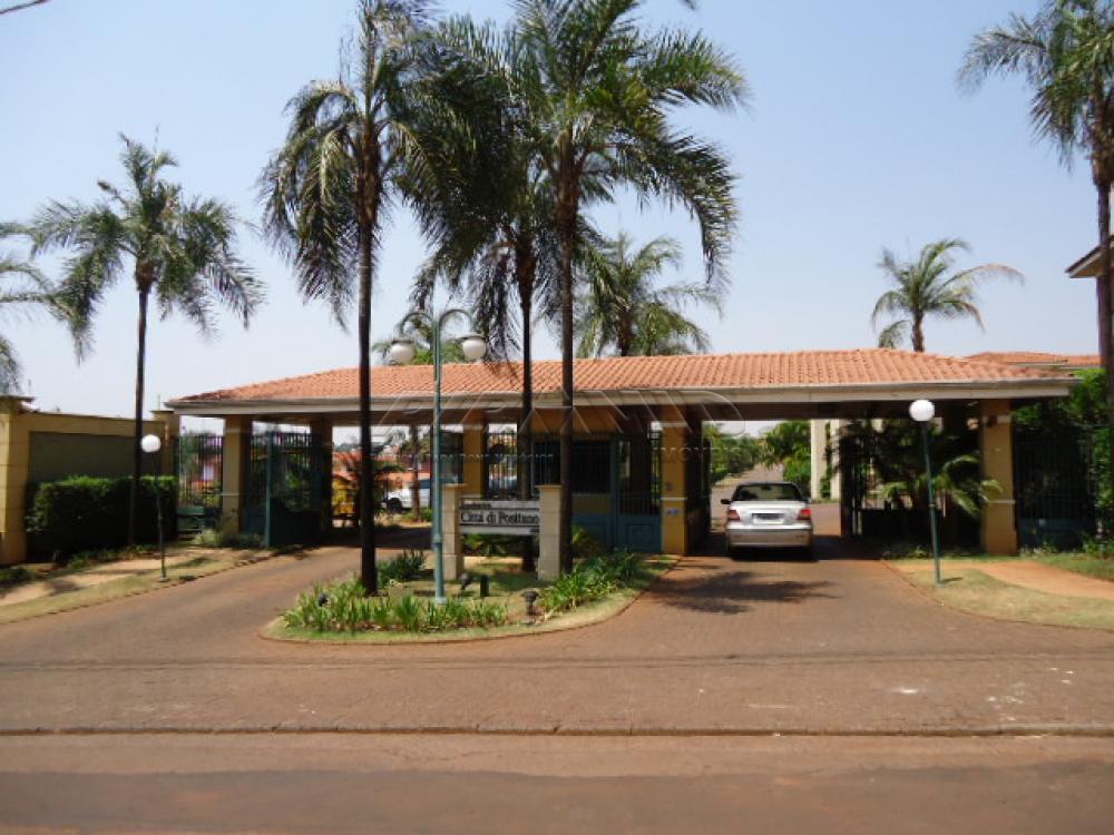 Comprar Casa / Condomínio em Ribeirão Preto R$ 920.000,00 - Foto 26