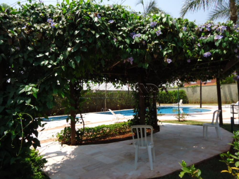 Comprar Casa / Condomínio em Ribeirão Preto R$ 920.000,00 - Foto 32