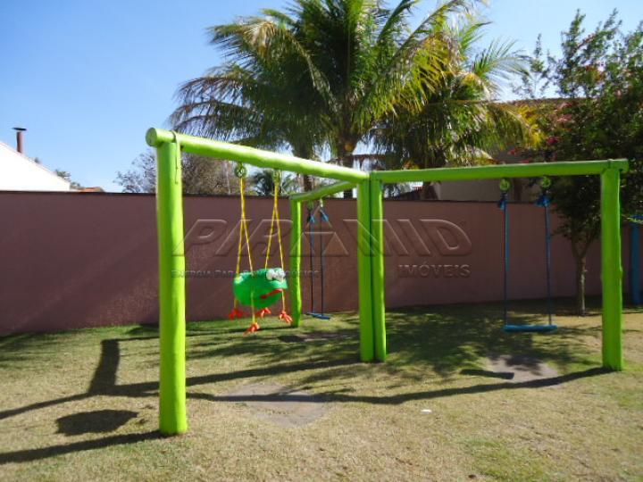 Comprar Casa / Condomínio em Ribeirão Preto apenas R$ 1.100.000,00 - Foto 35
