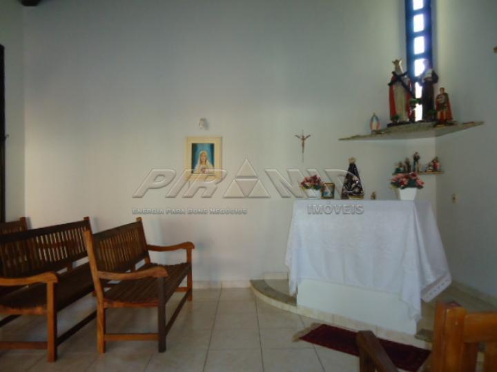 Comprar Casa / Condomínio em Ribeirão Preto apenas R$ 1.100.000,00 - Foto 41