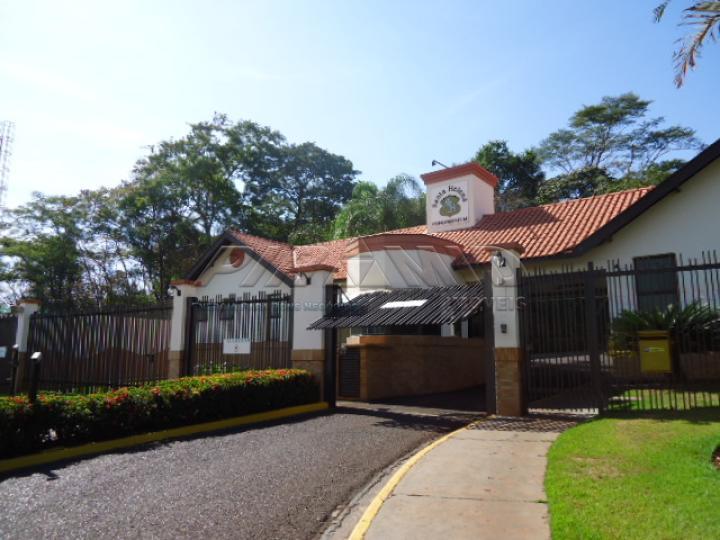 Comprar Casa / Condomínio em Ribeirão Preto apenas R$ 1.100.000,00 - Foto 29