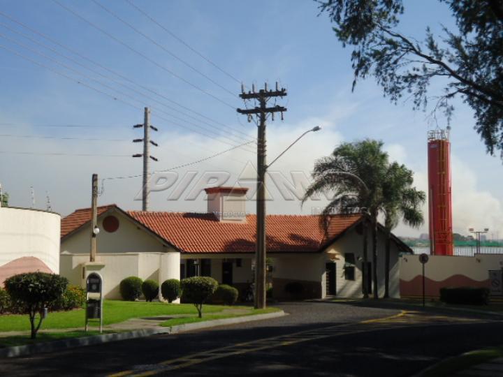 Comprar Casa / Condomínio em Ribeirão Preto apenas R$ 1.100.000,00 - Foto 36