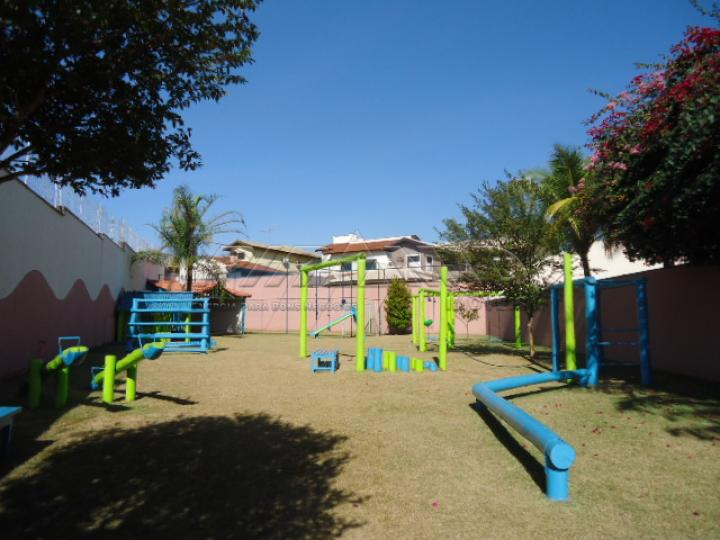 Comprar Casa / Condomínio em Ribeirão Preto apenas R$ 1.100.000,00 - Foto 32