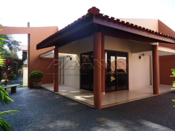 Comprar Casa / Condomínio em Ribeirão Preto apenas R$ 1.100.000,00 - Foto 38