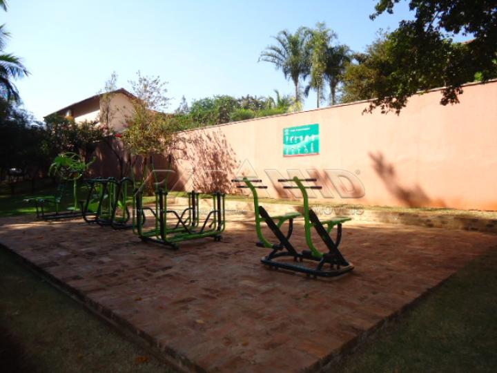 Comprar Casa / Condomínio em Ribeirão Preto apenas R$ 1.100.000,00 - Foto 47