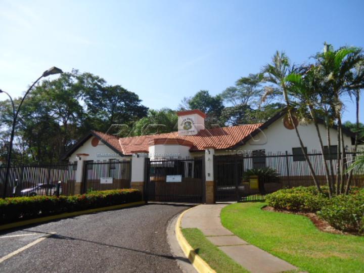 Comprar Casa / Condomínio em Ribeirão Preto apenas R$ 1.100.000,00 - Foto 28