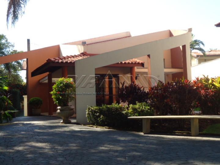 Comprar Casa / Condomínio em Ribeirão Preto apenas R$ 1.100.000,00 - Foto 37