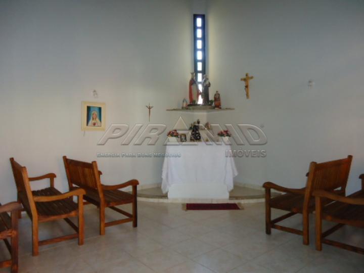 Comprar Casa / Condomínio em Ribeirão Preto apenas R$ 1.100.000,00 - Foto 40