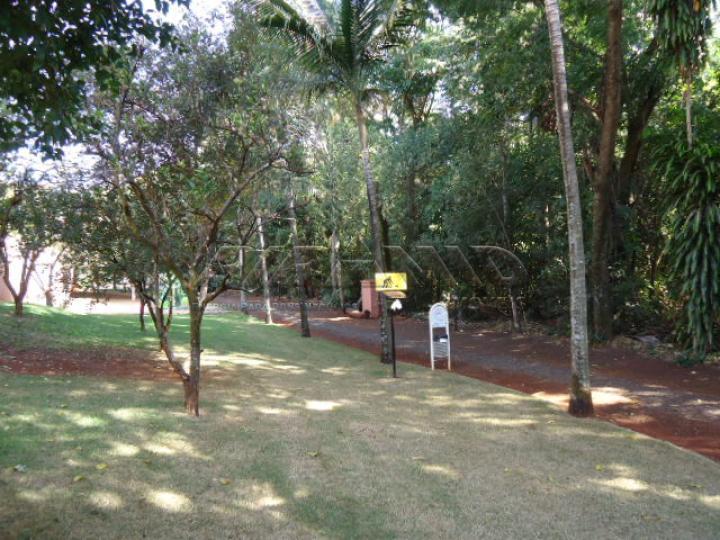 Comprar Casa / Condomínio em Ribeirão Preto apenas R$ 1.100.000,00 - Foto 48