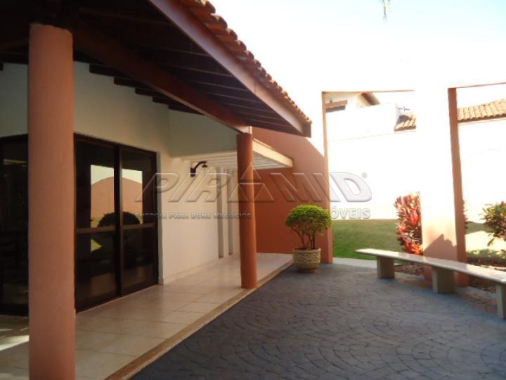 Comprar Casa / Condomínio em Ribeirão Preto apenas R$ 1.100.000,00 - Foto 39