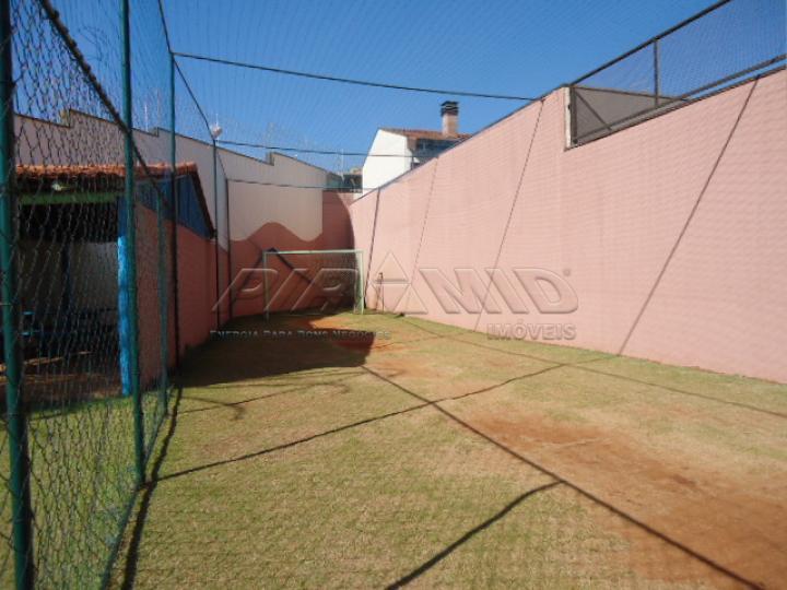 Comprar Casa / Condomínio em Ribeirão Preto apenas R$ 1.100.000,00 - Foto 30