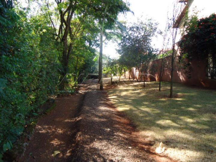 Comprar Casa / Condomínio em Ribeirão Preto apenas R$ 1.100.000,00 - Foto 43