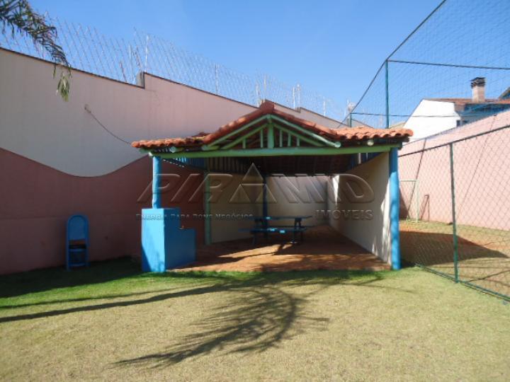 Comprar Casa / Condomínio em Ribeirão Preto apenas R$ 1.100.000,00 - Foto 34