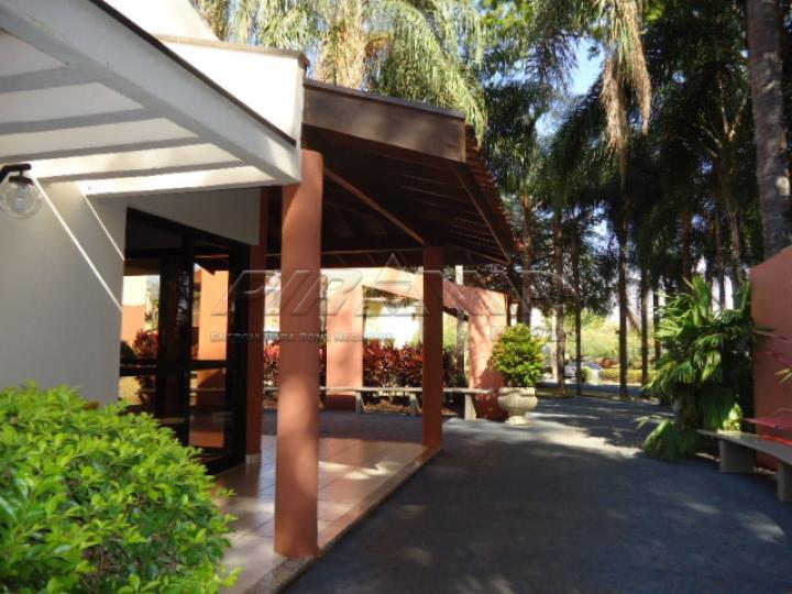 Comprar Casa / Condomínio em Ribeirão Preto apenas R$ 1.100.000,00 - Foto 42