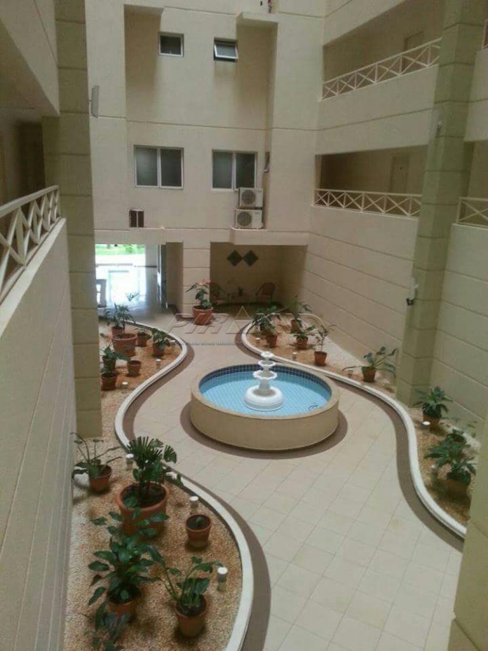 Alugar Apartamento / Padrão em Ribeirão Preto apenas R$ 850,00 - Foto 20