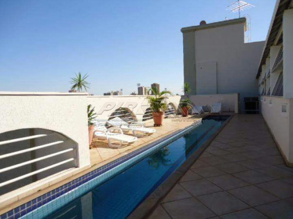 Alugar Apartamento / Padrão em Ribeirão Preto apenas R$ 850,00 - Foto 22