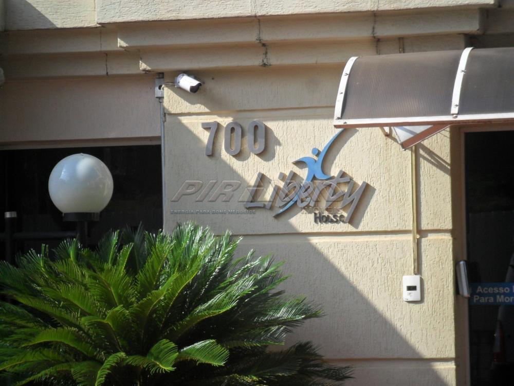 Alugar Apartamento / Padrão em Ribeirão Preto apenas R$ 850,00 - Foto 15