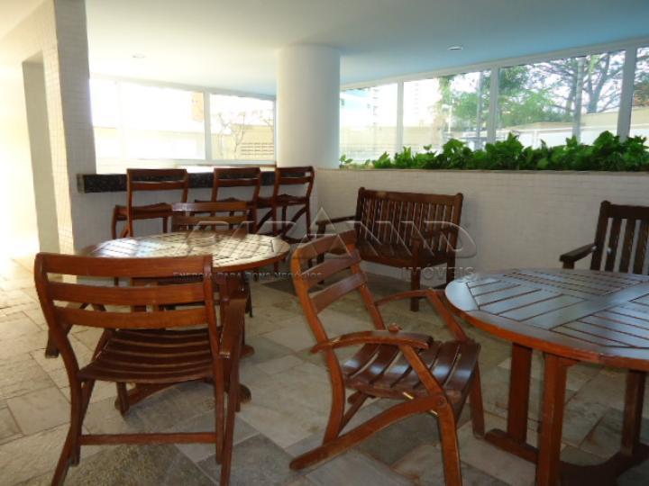 Comprar Apartamento / Cobertura em Ribeirão Preto apenas R$ 2.300.000,00 - Foto 44