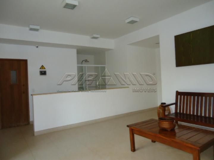 Comprar Apartamento / Cobertura em Ribeirão Preto apenas R$ 2.300.000,00 - Foto 46