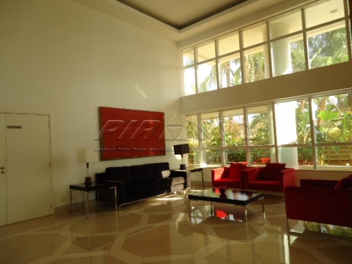Comprar Apartamento / Cobertura em Ribeirão Preto apenas R$ 2.300.000,00 - Foto 35
