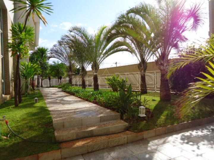 Comprar Apartamento / Cobertura em Ribeirão Preto apenas R$ 2.300.000,00 - Foto 37