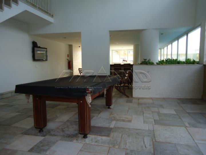 Comprar Apartamento / Cobertura em Ribeirão Preto apenas R$ 2.300.000,00 - Foto 40
