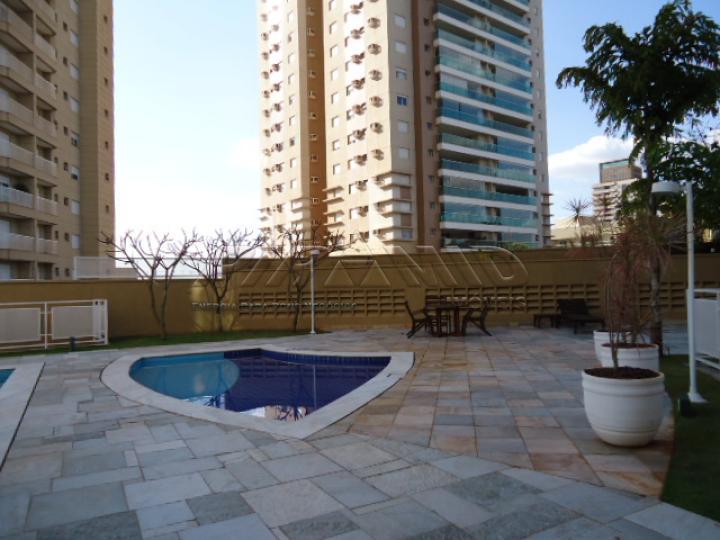 Comprar Apartamento / Cobertura em Ribeirão Preto apenas R$ 2.300.000,00 - Foto 42