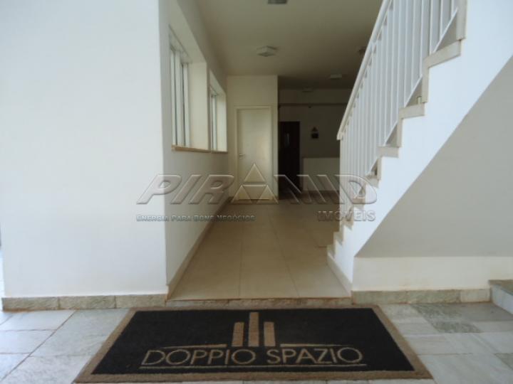 Comprar Apartamento / Cobertura em Ribeirão Preto apenas R$ 2.300.000,00 - Foto 45