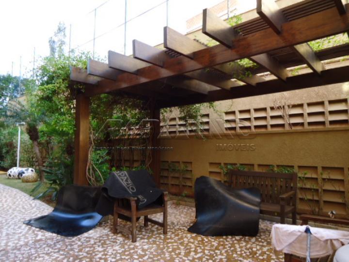Comprar Apartamento / Cobertura em Ribeirão Preto apenas R$ 2.300.000,00 - Foto 39