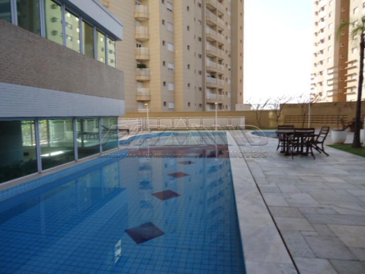 Comprar Apartamento / Cobertura em Ribeirão Preto apenas R$ 2.300.000,00 - Foto 41