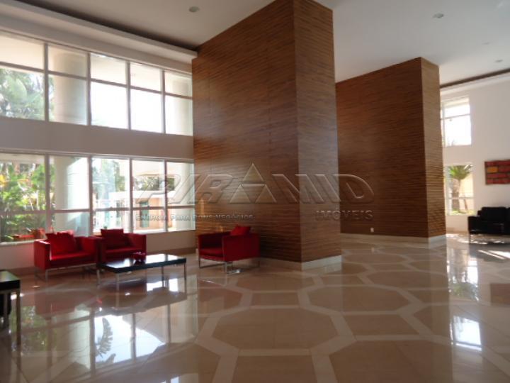 Comprar Apartamento / Cobertura em Ribeirão Preto apenas R$ 2.300.000,00 - Foto 34