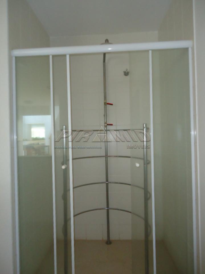 Comprar Apartamento / Cobertura em Ribeirão Preto apenas R$ 2.300.000,00 - Foto 47