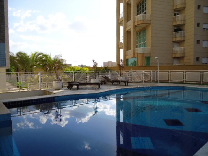 Comprar Apartamento / Cobertura em Ribeirão Preto apenas R$ 2.300.000,00 - Foto 43