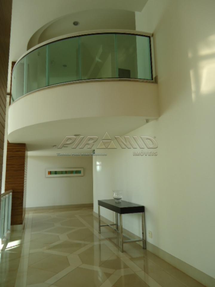 Comprar Apartamento / Cobertura em Ribeirão Preto apenas R$ 2.300.000,00 - Foto 36