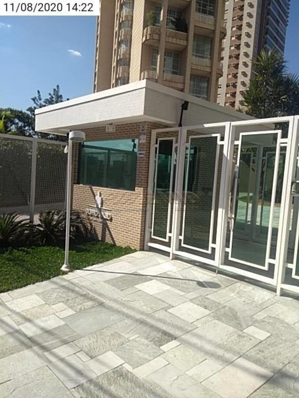 Comprar Apartamento / Cobertura em Ribeirão Preto apenas R$ 2.300.000,00 - Foto 32