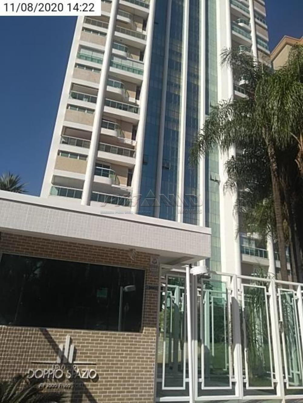Comprar Apartamento / Cobertura em Ribeirão Preto apenas R$ 2.300.000,00 - Foto 31